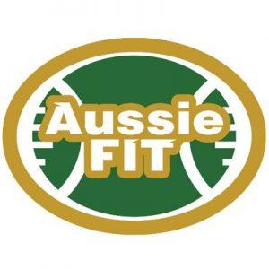 aussiefit-logo