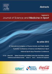 Gray et al 2012