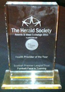 herald-award