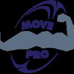 move-like-a-pro