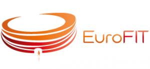 eurofit_logo_small_340x156