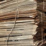 waste-paper-1024485_1920