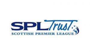 SPL Trust Logo full size
